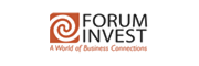 Groupe Forum Invest